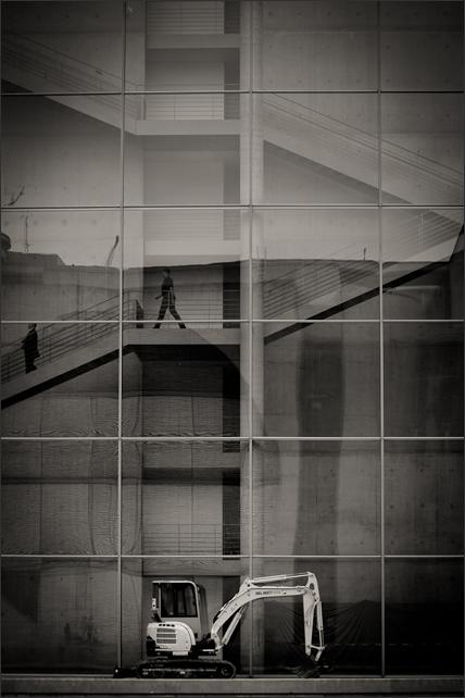 Fotografía de Riccardo Romano