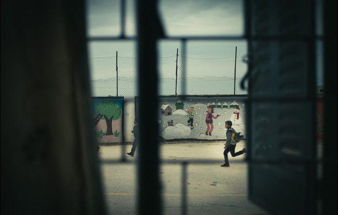 Fotos de Raúl Pilato para Asamblea de Cooperación por la Paz