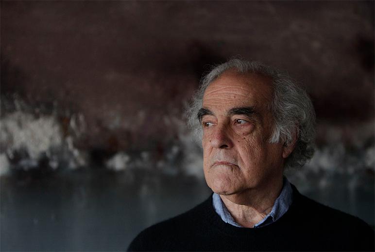 Valeriano Bozal